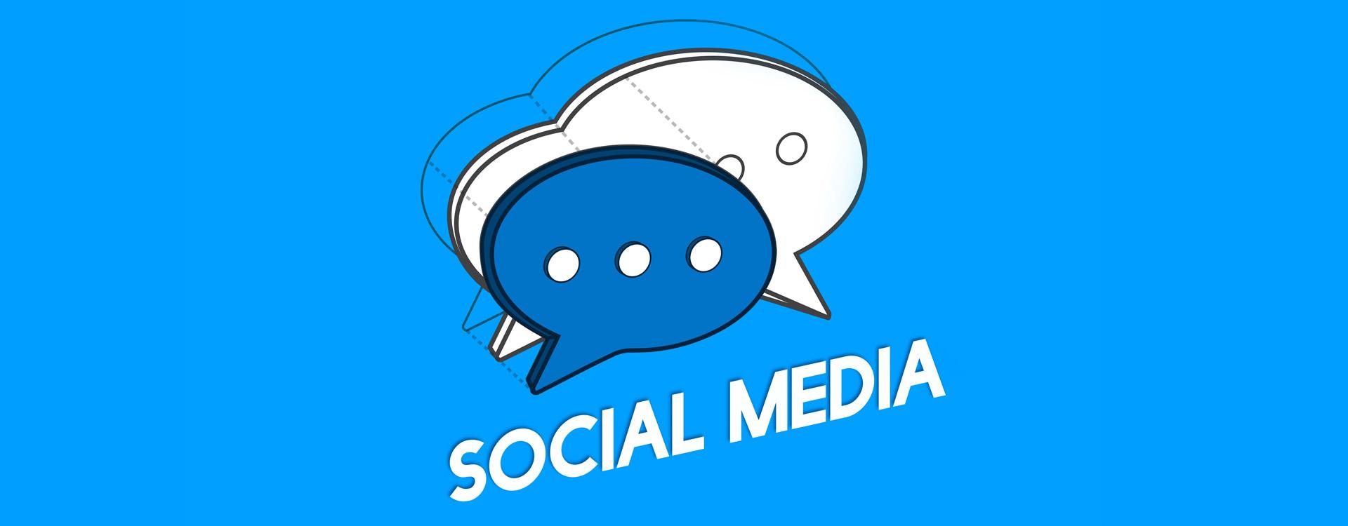10 Laws of Social Media Marketing: