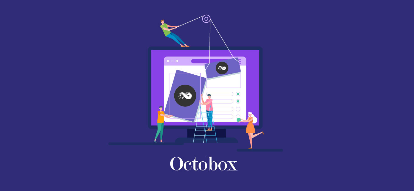 Manage Your GitHub Notifications With Octobox