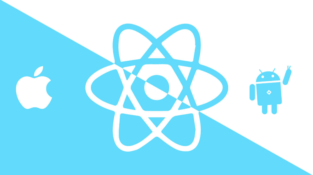 React Native — Is it Really the Future of Mobile App Development?