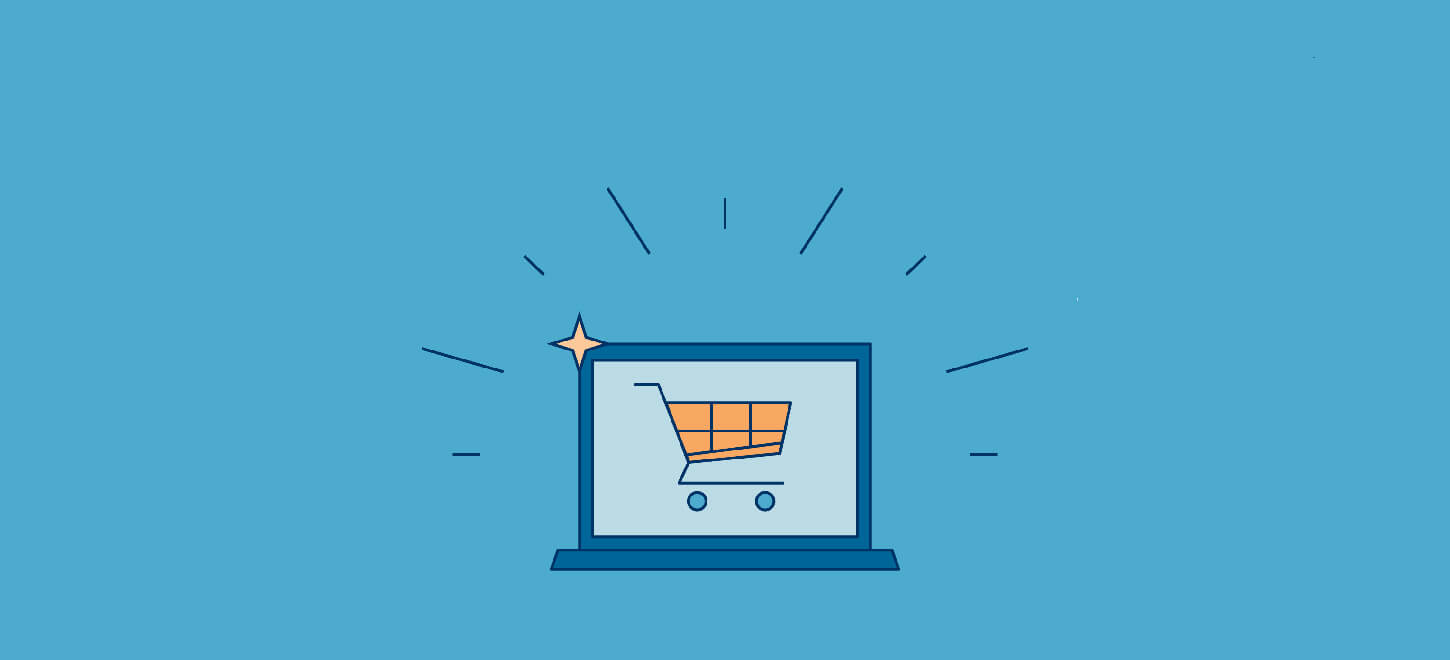 What Makes a Great Ecommerce Website?