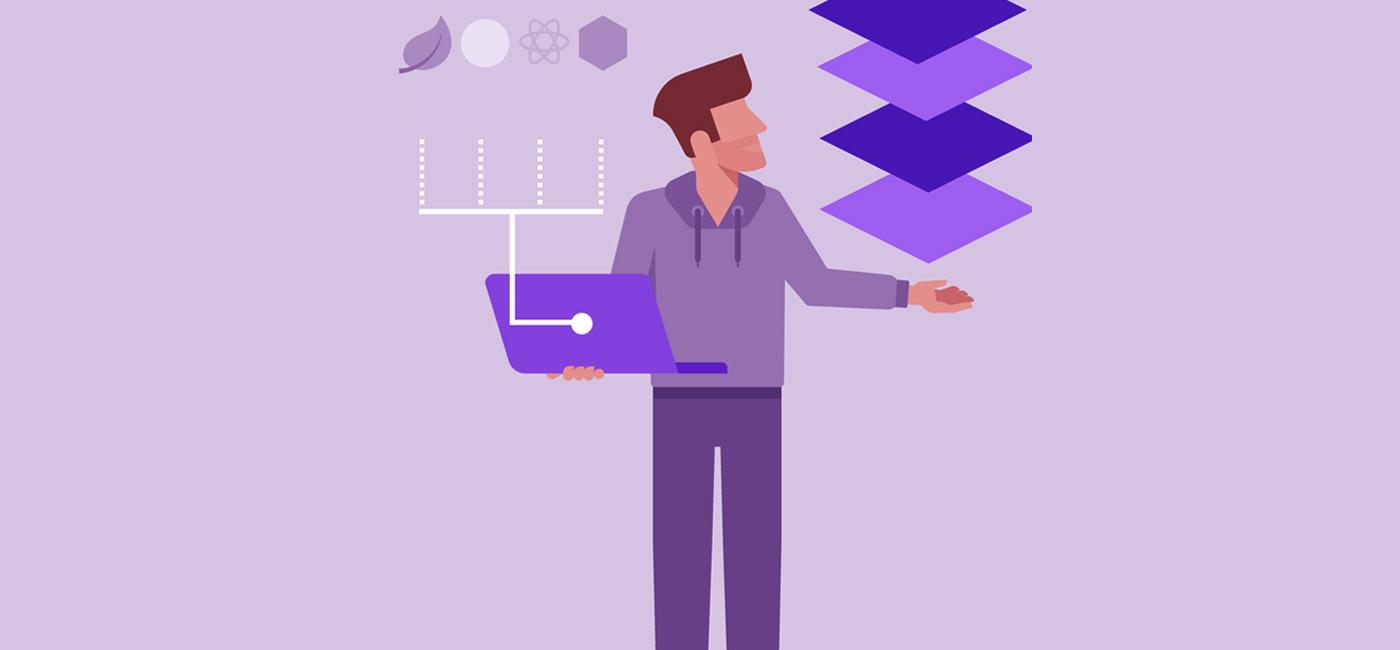 The 2019 Fullstack Web Development