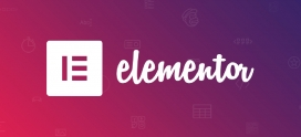 5 Ways To Speed Up Your Web Design Project With Elementor