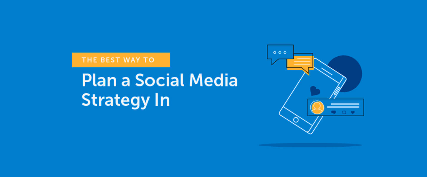 Why Every Business Needs a Social Media Marketing Strategy