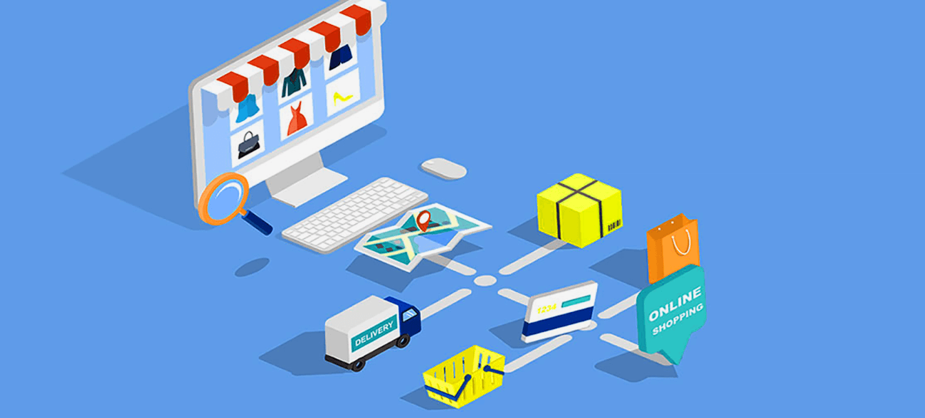 How Voice Commerce Will Change e-Commerce Business