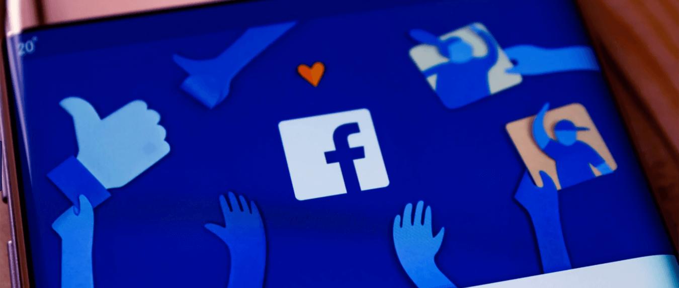 5 Facebook uses AI